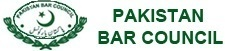 Pakistan Bar Council Logo